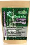 Фіточай(моно) Циміцифуга — (Cimicifuga racemosa) (50г)