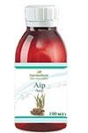 БАР «Аїр болотний» (Acorus calamus) (100мл)