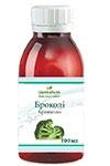 БАР «Броколі» (Brassica Oleracca italic) (100мл)
