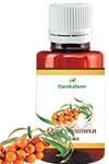 Олія «Обліпихи» (Oleum Hippopheae) (30мл)