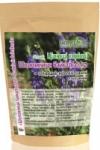 Фіточай(моно) Шоломниця_байкальська - (Scutellaria baicalensis) (50г)