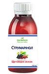 БАР «Струмарінол - щитовидна залоза» (100мл)