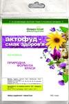 Клітковина «Актофуд - смак здоров'я - Формула краси» (150гр)