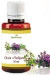 Олія «Чебрець» (Oleum Thymus vulgaris) (30мл)