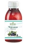 БАР «Чорниця» (Vaccinium myrtillus) (100мл)