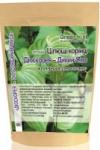 Фіточай (моно) Діоскорея-Дикий Ямс (Dioscorea nipponica) (50г)