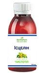 БАР «Ісцелін - Чистотіл» (Chelidonium) (100мл)