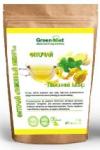 Фіточай «Лимонний Імбир» (20 ф/пакетов)