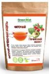 Фіточай «Печінковий захист» (20 ф/пакетів)