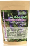 Фіточай (моно) Шоломниця_байкальська - (Scutellaria baicalensis) (50г)