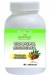 Софора японська (Styphnolóbium japónicum) (90 таблеток по 0,4г)