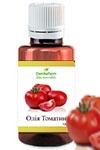 Олія« Томатин» (Tomato seed oil) (30мл)
