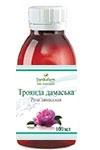 БАР «Троянда дамаська» (Rosa damascenamill) (100мл)