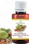 Олія «Зеленого волоського горіха (Oleum Juglans regia green) (30мл)