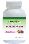 Тонзінормін - Для зниження артеріального тиску (90 таблеток по 0,4г)