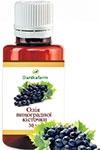 Олія «Виноградної кісточки» (Oleum Vitis vinifera) (30мл)